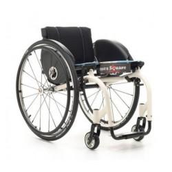 URBAN  Active wheelchair