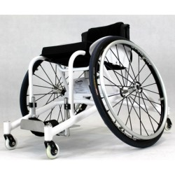 Tennis WheelChair GT2 ORACING