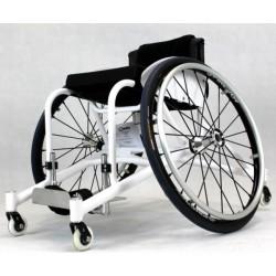 Tennis WheelChair GT2 ORACING