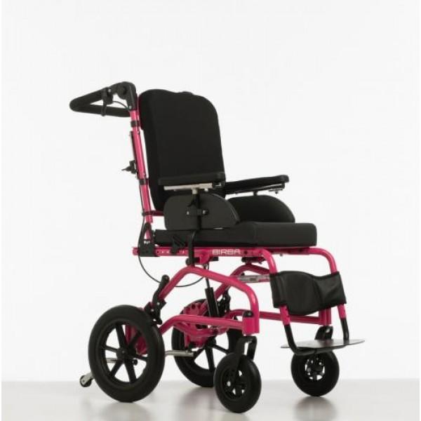 Birba  Παιδικό Αναπηρικό Αμαξίδιο