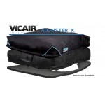 VICAIR ADJUSTER