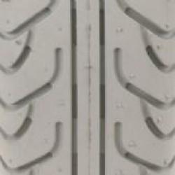 """Ελασ. Ηλεκτρ. Αμαξ. 3.00"""" - 4""""/4.00"""" - 3.50"""" - 4""""/ 4.10""""/3.50"""" - 6"""" /  3.00"""" - 8"""" - V profile"""