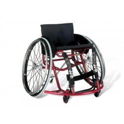 Assist 2 BasketBall Wheelchair