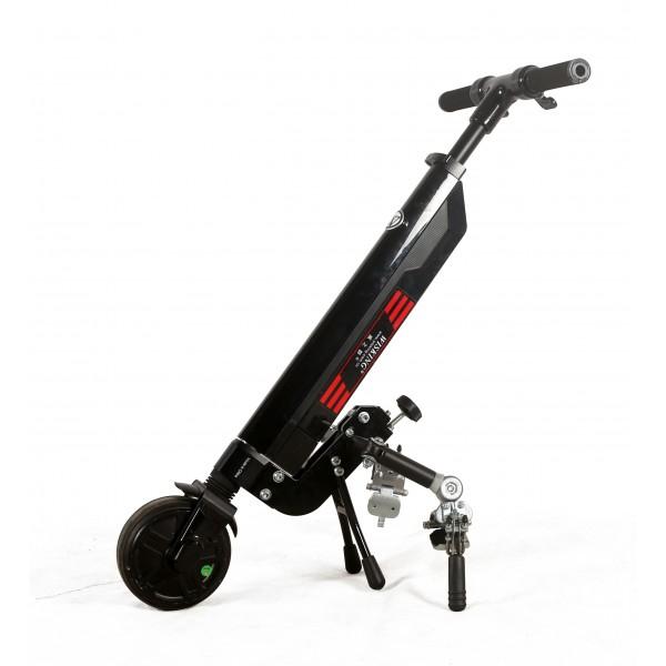 Piccolo Electric Handbike