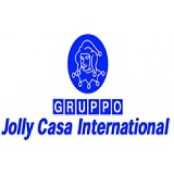 JOLLY CASA INT