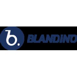 Nuova Blandino