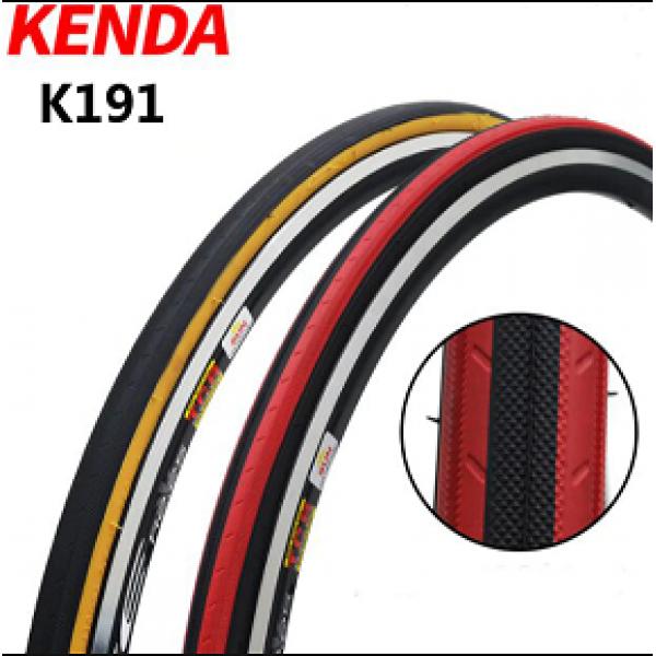 """Kenda K191 24""""/25""""x1"""""""