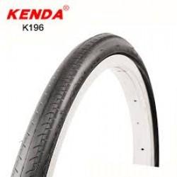 "Kenda K196 26""/28"" από 15,60€ έως 18,60€ +13% Φ.Π.Α."