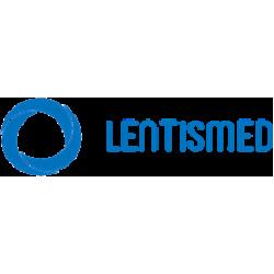 LentisMed