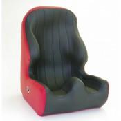 Καθίσματα προπλάσματος